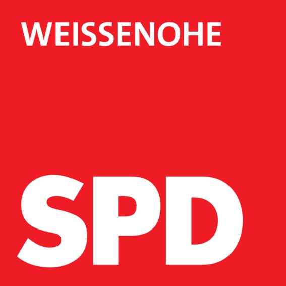 SPD Weissenohe