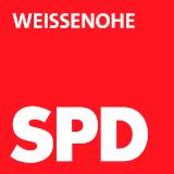 SPD Weißenohe